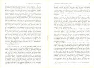 TIP FELSEFESİNDE SON GELİŞMELER:TEDAVİ HEKİMLİĞİ FAALİYETİ İÇİNDE KORUYUCU HİZMETLERİN İNKİŞAFI-syf45-46