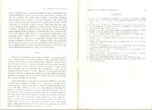 TIP FELSEFESİNDE SON GELİŞMELER:TEDAVİ HEKİMLİĞİ FAALİYETİ İÇİNDE KORUYUCU HİZMETLERİN İNKİŞAFI-syf51-52