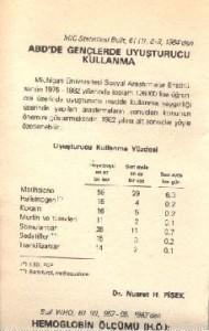 TOPLUM HEKİMLİĞİ BÜLTENİ SAYI3-SYF7