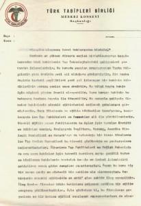 Toplum ve Hekim Cilt 6 Sayı 33-sayfa2