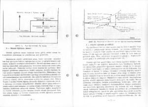 hekimlikte sürekli eğitimin önemi .sayfa3-4