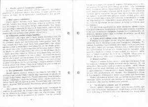 hekimlikte sürekli eğitimin önemi .sayfa7-8