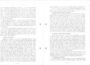 hekimlikte sürekli eğitimin önemi .sayfa9-10
