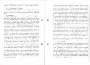 hekimlikte sürekli eğitimin önemi5-6