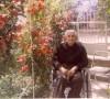 Varlık Evi'nde (Ankara,1990)
