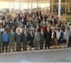 Ulusal Halk Sağlığı Kongresi (7.11.1988, Antalya)