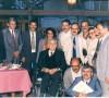 Sağlık Meslek Birlikleri II. Sağlık Kurultayı (2.6.1990)