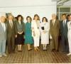 Denizli Tabip Odası'nda (9.10.1989)