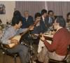 14 Mart 1986
