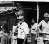 Yiğitli Köyü, Çubuk - Ankara (Eylül 1977)