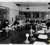 Dünya Sağlık Örgütü Biyolojik Standardizasyon Eksperler Komitesi (Cenevre,1957)