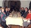 39. Amerikan Tabipleri Birliği Kongresi (Madrid, Ekim 1987)