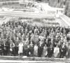 Aile Planlaması Konferansı (Cenevre, 24-27 Ağustos 1967)