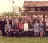 """""""Bilim ve Etik"""" Toplantısı Milano, 7-9 Nisan 1988"""